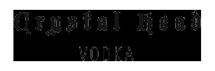 logo client crystal head