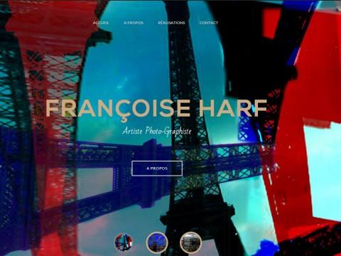 client francoise harf